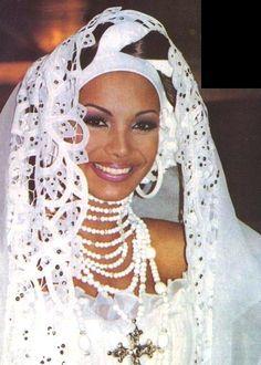 Miss Venezuela 1998 Carolina Indriago en Miss Universo 1999 cuarta finalista