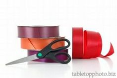 http://www.tabletopphoto.biz/%e4%ba%a7%e5%93%81%e6%91%84%e5%bd%b1/seattle-product-photography/