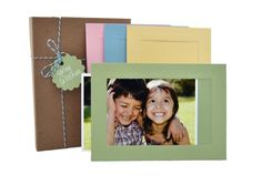 Custom greeting cards by Plymouth Card Company | Made in USA