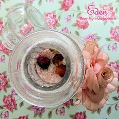 1000+ images about DIY - Cosmetici fai da te - Ricette on Pinterest ...