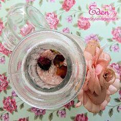 1000+ images about DIY - Cosmetici fai da te - Ricette on Pinterest ...
