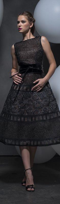 En Flowergirl Dresses Pinterest De Imágenes Glam 828 Cute Mejores xqHBPw