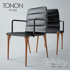 Tonon PIT 284