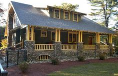 Craftsman_style_home_1