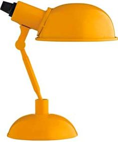 1000+ images about Lovely home stuff on Pinterest Yellow desk lamps, Ikea and Cushions