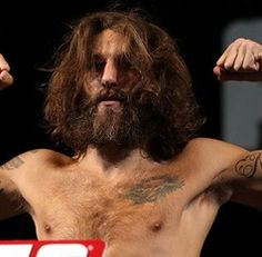 UFC Ultimate Fighter (TUF) 15 Finale results: Michael Chiesa chokes out Al Iaquinta to become The Ultimate Fighter