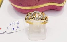 Wedding Rings, Collections, Engagement Rings, Facebook, Lady, Jewelry, Fashion, Enagement Rings, Moda