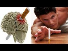 سبحان الله : هذا ما سيحصل فى جسمك اذا توقف عن التدخين لمدة يومين فقط   ....