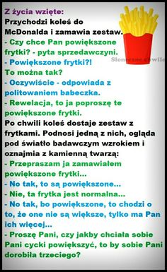 Polish Memes, Funny Mems, Wtf Funny, Good Mood, Sarcasm, Haha, I Am Awesome, Jokes, Keto