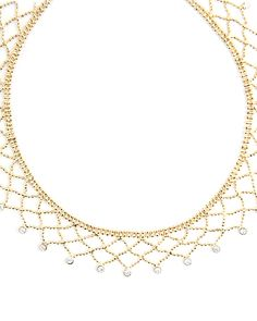 The Manhattan Dream Necklace by JewelMint.com, $29.99