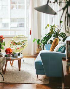 decoracao-apartamento-vintage-retro-historiasdecasa-07