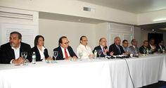 Oposición exige que sea pública elección en Consejo de la Magistratura