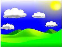 Umwelt und Landschaft