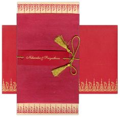 Unique Invitations, unique wedding invitations, designer invitations for weddings, corporate events, bar-mitzvahs, bat-mitzvahs, also scroll invitations & cards