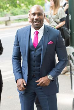 Eye Candy: Over 40 and Finer than Ever! Morris Chestnut  Hot chocolate alert! Morris Chestnut is talented, gorgeous, a real sweetheart, and as fine as ever at 46.