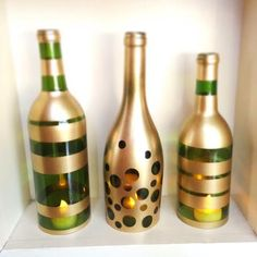 Cut Open-Ended Wine Designs by BethsWineDesigns on Etsy