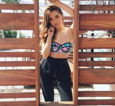 @imjennim Target and Zara style