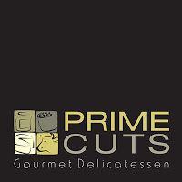 Athari Blog: Prime Cuts Gourmet