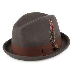 87c105ce134 Brixton Hats - Buy Brixton Hats   Caps online