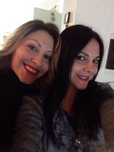 Friends for life, that your smile is always so nice. #amici #amiche #friends #lamiciziaèunacosaseria #model #modelle #smile #happynewyear #bellezze #amicidisempre #pescara #abruzzo #italia #italy #igers #igers_pescara #lovely #Buonanno