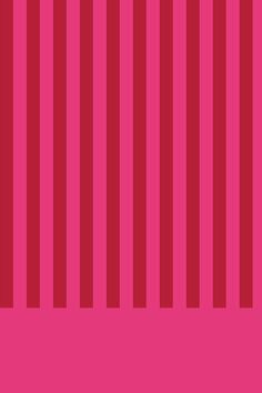 Victoria's Secret Pink Wallpaper
