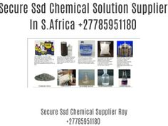 PPT - SSD Manufacturers in S.Africa | Reliable Suppliers Worldwide 27785951180 Dr Roy J. PowerPoint Presentation - ID:9885574 Chemical Suppliers, Ppt Presentation, Africa, Notes, Cleaning, Report Cards, Notebook, Home Cleaning