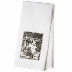 No Internet tea towel  Check out our New Products!  We have tea towels that fit every personality!  SHOP NOW >> www.femailcreatio... #UniqueGifts #GiftsForWomen #Gifts #GiftsForAllOccassions #InspirationalGifts #Love #NewProducts #TeaTowels #Deals