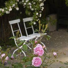 It's Friday! We wish you a great weekend dear followers #jettefrölich #jettefroelich #jettefrölichdesign #jettefroelichdesign #design #danishdesign #scandinavianhome #garden #gardendesign #gardendecor #homedecor #interiordesign
