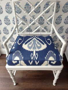 GEORGICA POND INTERIORS - our home, blue and white decorating, Hamptons, coastal chic