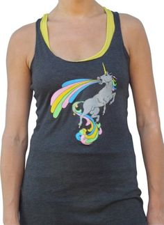 SoRock Women's Awesome Unicorn Tri-Blend Tank Top Large Grey SoRock,http://www.amazon.com/dp/B00FBQNSPM/ref=cm_sw_r_pi_dp_MoOktb04DZQSDC1X