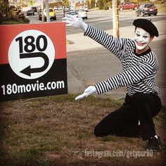 Makin #halloween a #180movie day!