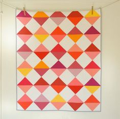 Image result for kona cotton quilt