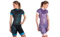 hincapie women's cycling gear