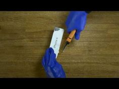 Blue Man Group made the strangest unboxing video ever with their new iPhone 6 | 22 Words