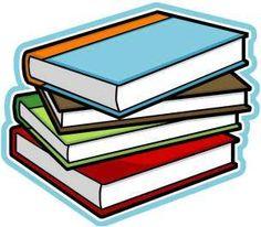vk.com/create_your_english/textbooks