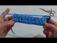 Friendship Bracelets, Blankets, Youtube, Baby Blanket Patterns, Velvet, Blanket, Rug, Cover, Comforters