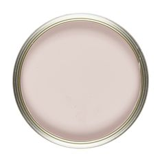 Madame de Pompadour is a pale Pink which is available in a wide range of finishes, including Chalk Paint, Matt Emulsion and Eggshell. ☆ 250 Years of Colour ☆ Madame Pompadour, Pink Chalk, Chalk Paint, Amethyst Color, Amethyst Crystal, Paint Color Palettes, Paint Colors, Navy Paint, Eco Friendly Paint