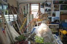 Compulsive Hoarding Cleaning NJ, House & Home Clutter Disorder Hoarder Clean Up New Jersey #hoarding, #compulsive #hoarding, #compulsive #hoarding #disorder, #hoarding #disorder, #cleaning, #junk, #trash, #garbage, #litter, #house, #home, #apartment, #residential #cleaning #nj, #one #time #cleanup, #clutter, #senior #squalor #syndrome, #house #cleaners #new #jersey, #throwout, #hoarding #syndrome, #compulsive #cluttering, #hoarding #disorder, #compulsive #hoarding #and #littering #syndrome…