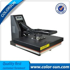189.90$  Watch here - http://alii16.worldwells.pw/go.php?t=1154271994 - hot sell flat heat press machine for slipper, t-shirt, phone case and so on (38*38)