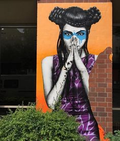 by Fin Dac in Berlin (LP)