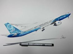 Commercial Aircraft, Airplane, Picture Video, Aviation, Plane, Aircraft, Airplanes