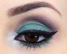 05-maquiagem-com-sombra-verde