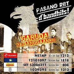 Garuda Kebanggaanku by D'Bandhits!  HADAPILAH by D'BANDHITS.  PART3  Lagu semangat sarat makna antara doa harapan dan keputusan utk terus maju walau harus menghadapi rintangan. Katakan HEY! Katakan YA!  #pupundudiyawan #pupun_dudiyawan #rock #bandlokal #bandrockindonesia #bandindie  #schecterguitar #schecterhellraiser #rockstar #schecterarmy #schecterfamily #guitarist #7strings #events  #musisilokal #musisi #music #indieindonesia #orangkuninganhebat #bandrockindonesia #sologuitar #indonesia…