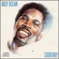 USED VINYL RECORD 12 inch 33 rpm vinyl LP Released in Suddenly is the fifth studio album by British recording artist Billy Ocean. (Arista Records JL Side Caribbean Queen (No More Love Billy Ocean, Caribbean Queen, Old School Music, Queen News, R&b Soul, Lucky Man, 80s Music, 80s Songs, Jazz Music