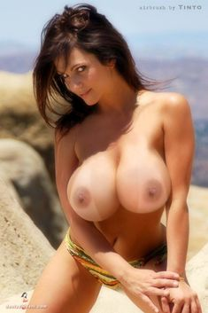Something is. denise milani bare boob understood that