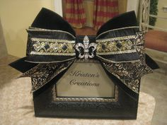 Kristen's Creations: ~New Etsy Store Items Just Listed~ It's Beginning To Look A Lot Like Christmas~