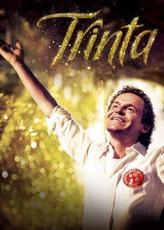 Trinta (2014) - In 1973, Jo?osinho Trinta becomes Carnival director for Rio's Salgueiro samba school and introduces Brazil to his outlandish, trailblazing style.
