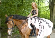 1000 Images About Medieval Riding Clothing Ideas On Pinterest