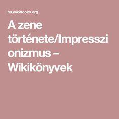 Zenei impresszionizmus- ezen a linken találjátok meg röviden és átfogóan, hogy hogyan jelenik meg az impresszionizmus a zenében. Nagyon hasznos elolvasnotok, mert erre építjük fel, következő óránkat.