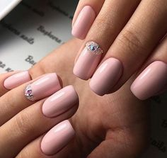Unique and Beautiful Nail Art 2017 Fruit Nail Designs, Nail Art Designs, Nails Design, Beautiful Nail Designs, Beautiful Nail Art, Spring Nail Art, Spring Nails, Precious Nails, Nailed It